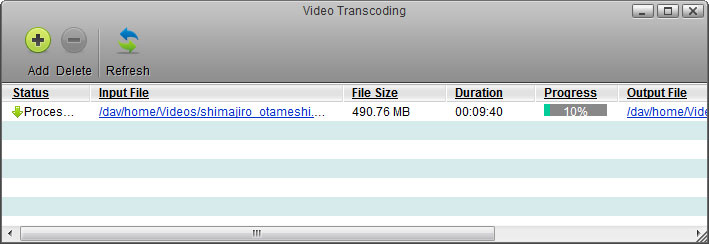 applications-videotranscoding-04.jpg