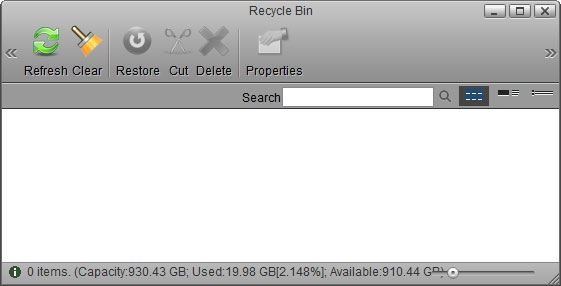 shortcuts-recyclebin.jpg